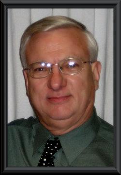 Daniel C Dan Allen