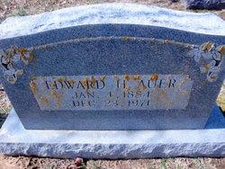 Henry Edward Auer
