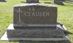 Leo L Clausen