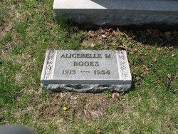 Alice Belle <i>Musser</i> Books