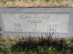 Edna M Fuller