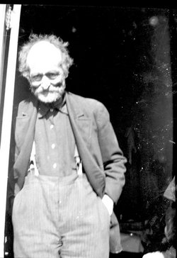 Mathew William Culbertson