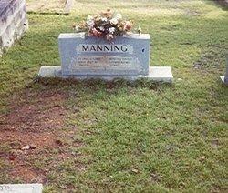 Mark Stephen Manning
