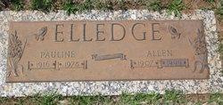 Allen Elledge