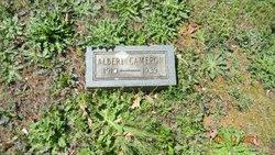 Albert Cameron