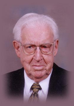 Moses Ellsworth Chap Chappell, Jr