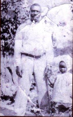 Eugene Rudolph