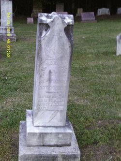 Gustavus Henry Boxley