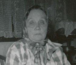 Selma Q Koskelin
