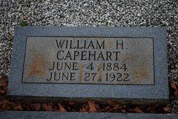 William H. Capehart