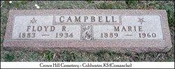 Floyd R. Campbell