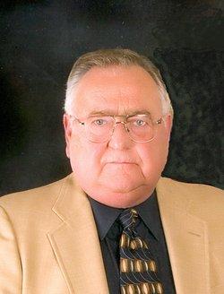 Donald Leroy Hall