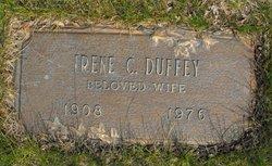 Irene Duffey