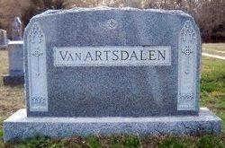 Louise S. Van Artsdalen