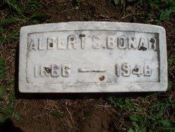 Albert S. Bonar