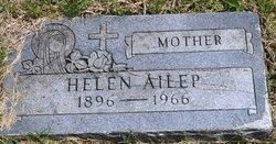 Helen Ailep