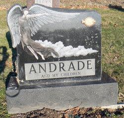 Armeni R. Andrade
