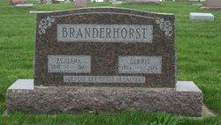 Gerrit Branderhorst