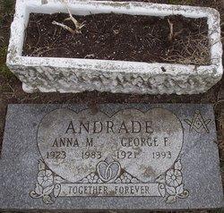 Anna M. Andrade