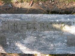 Alice Fryberger