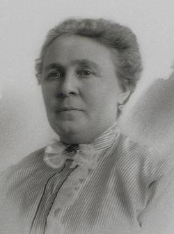 Mary Paulina <i>Koeberle</i> Sproul