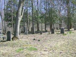Happy Valley Cemetery