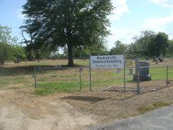 Shufordsville Cemetery
