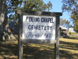 Boling Chapel Cemetery