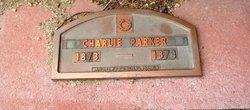 Charles Charlie Parker