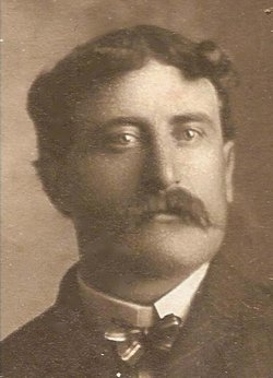 Jacob M. Bellis
