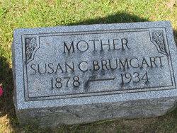 Susan C <i>Felmlee</i> Brumgart