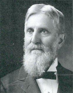 William Seidner Giltner