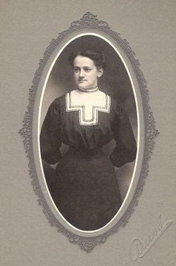 Eva V Ressler