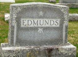 Donald R. Edmunds