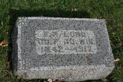 Freeman Hersie Lord