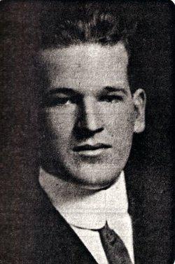 Dr A. B. Coyner