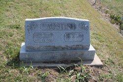 Agnes Austin