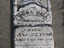 Cora Bell
