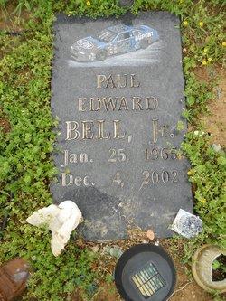 Paul Edward Bell, Jr