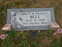 John Paul Bell