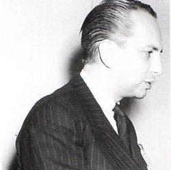 Alexandre Ananoff