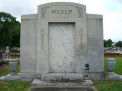 Helen <i>Weber</i> Harris