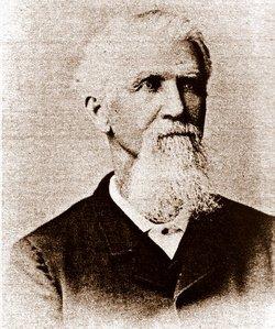 Dr William Labaree