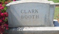 Mrs. Anice <i>Clarke</i> Booth
