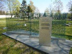Stadtfriedhof Wels