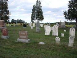 Culver-Collver Cemetery
