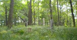 Yankee Hill Cemetery