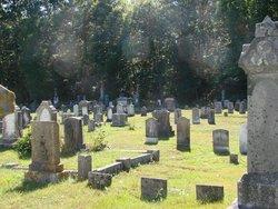 Wylie Cemetery