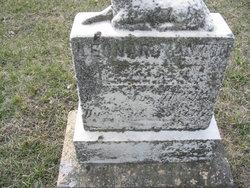 Leonard Anton Ellefson