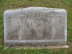 Martha Jane <i>Whale</i> Morgan
